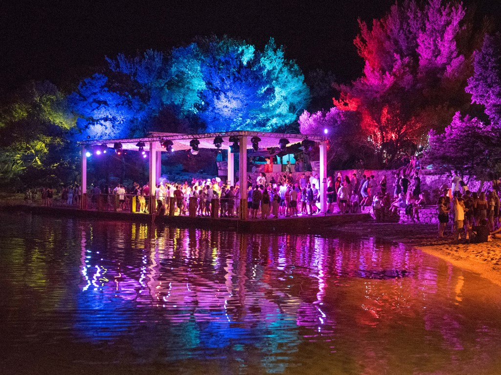 Soundwave Croatia announce tenth anniversary will be last one