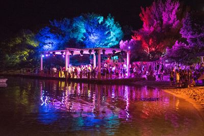 Soundwave Croatia announce lineup and that tenth anniversary will be last one