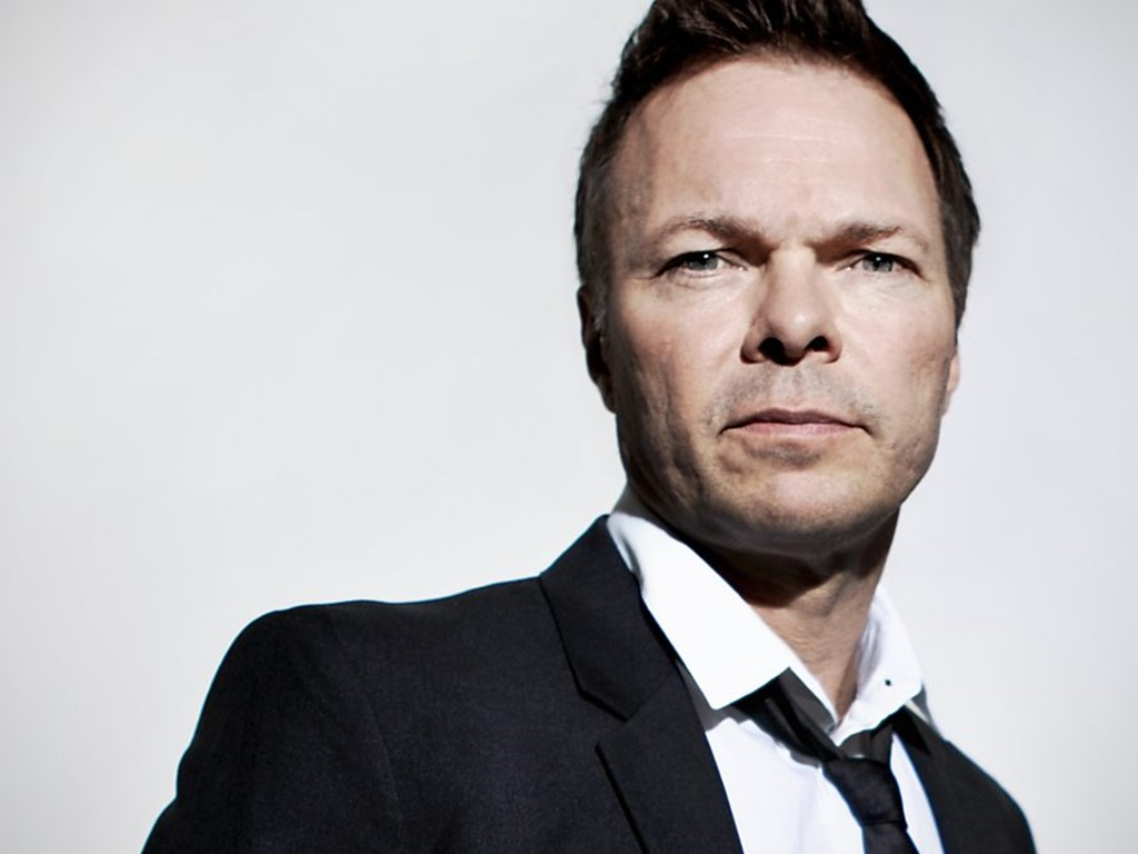 Pete Tong offers his essential tunes to Egg London