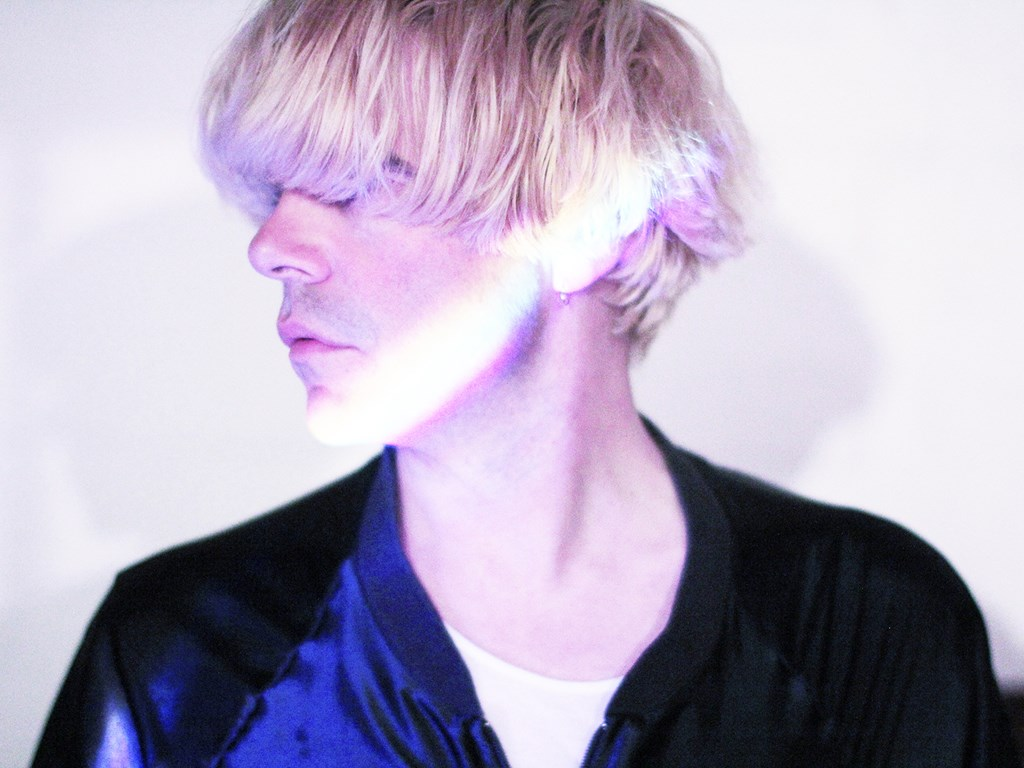 Charlatans frontman Tim Burgess claims DJ set in Manchester