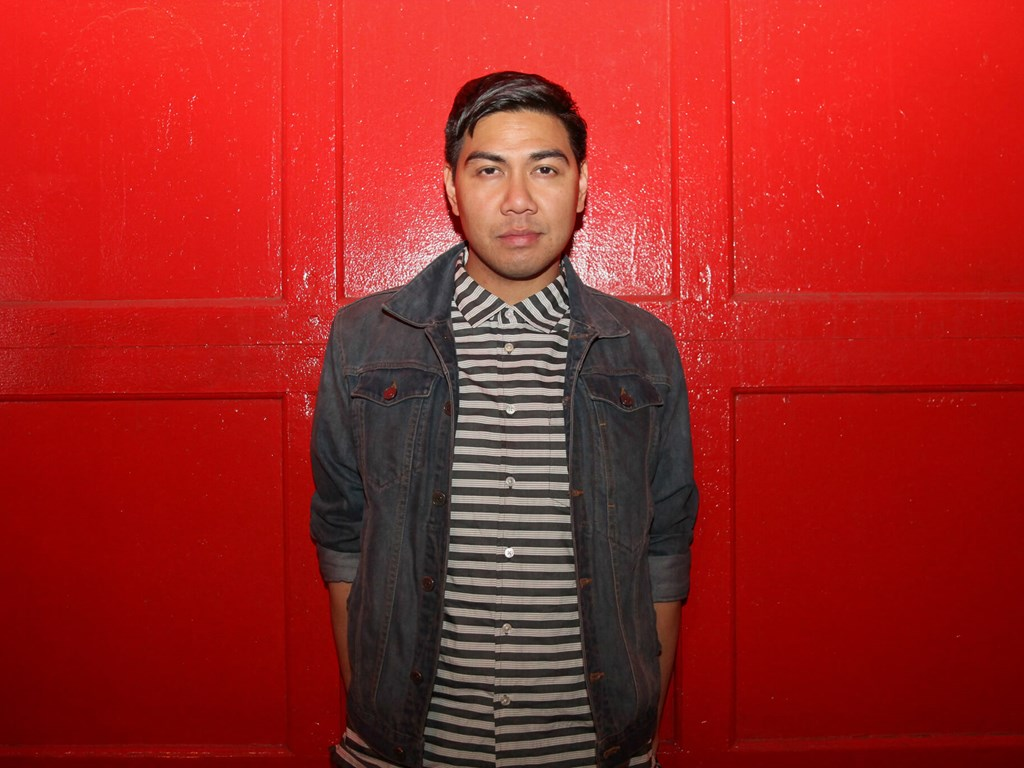 Magda and Mike Servito to lead XOYO in a journey through Detroit