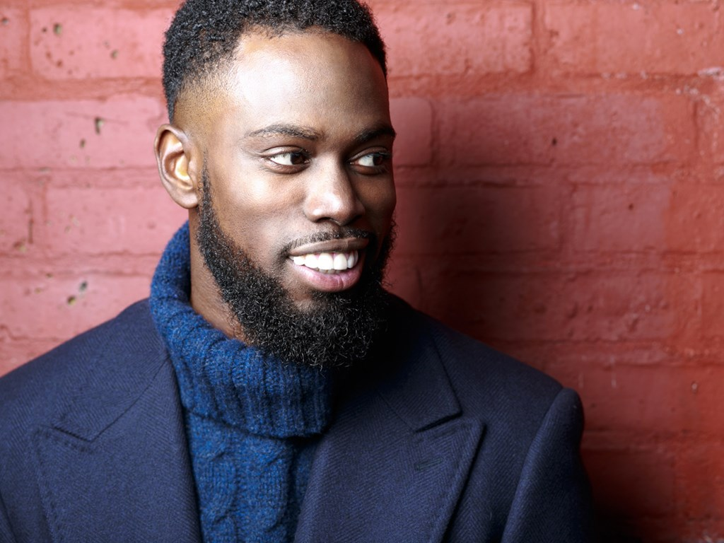 Ghetts announces new album and drops 'Slumdog Millionaire'