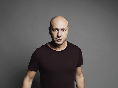 Kaluki & WHP Presents Marco Carola at Albert Hall, Manchester