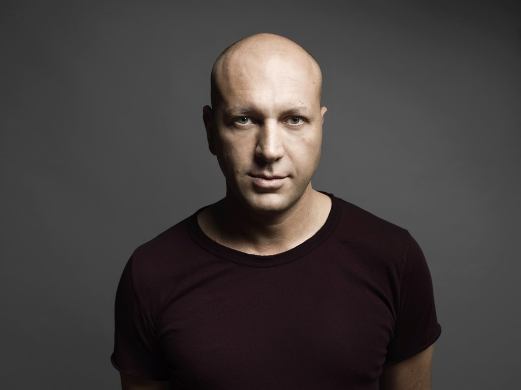 Circus to host Marco Carola, The Martinez Brothers, Joris Voorn and more