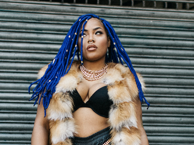 Boundary Brighton announce Stefflon Don, Gorgon city, Jax Jones and more