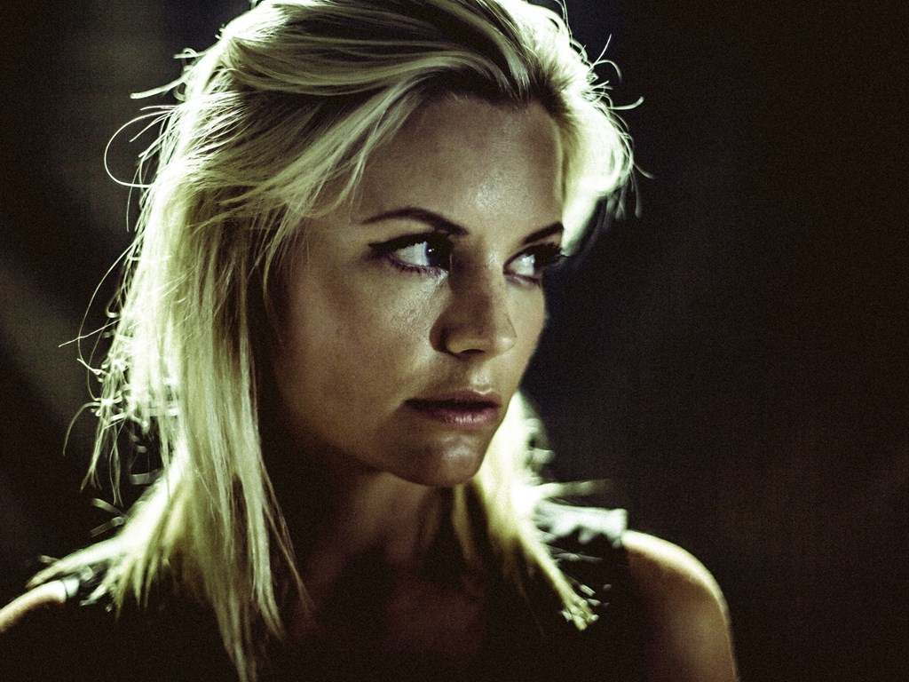 Adam Beyer, Ida Engberg and Apollonia sign up for Junction 2 at Tobacco Dock