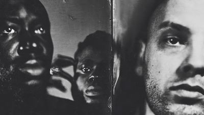 Album Of The Week: Young Fathers - Cocoa Sugar