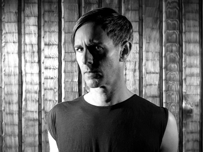 Richie Hawtin, Ben Klock and more to play EXIT 2018