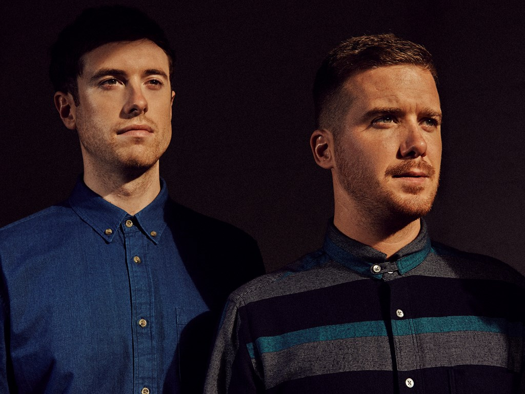 Gorgon City and Sub Focus to perform in Sheffield in September