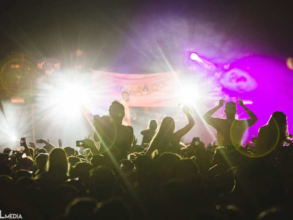 Boundary Brighton add Shy FX, Mistajam, Flava D and more to lineup