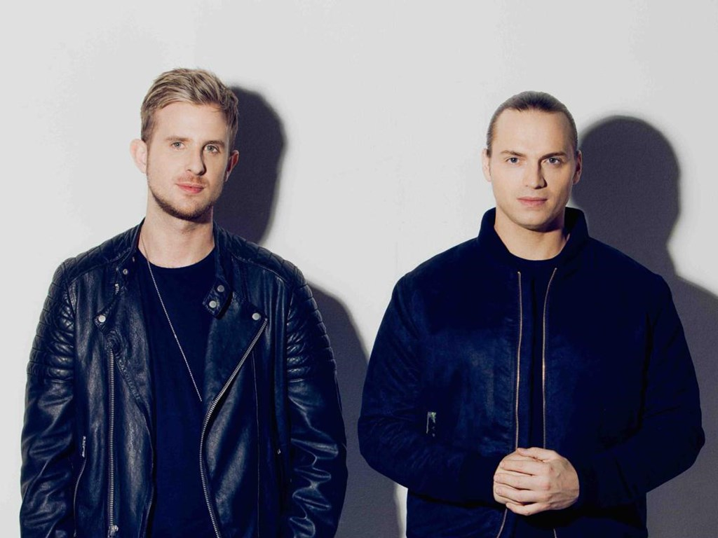 Electric Brixton to host Sigma at DJ Mag's Road To Top 100 DJs