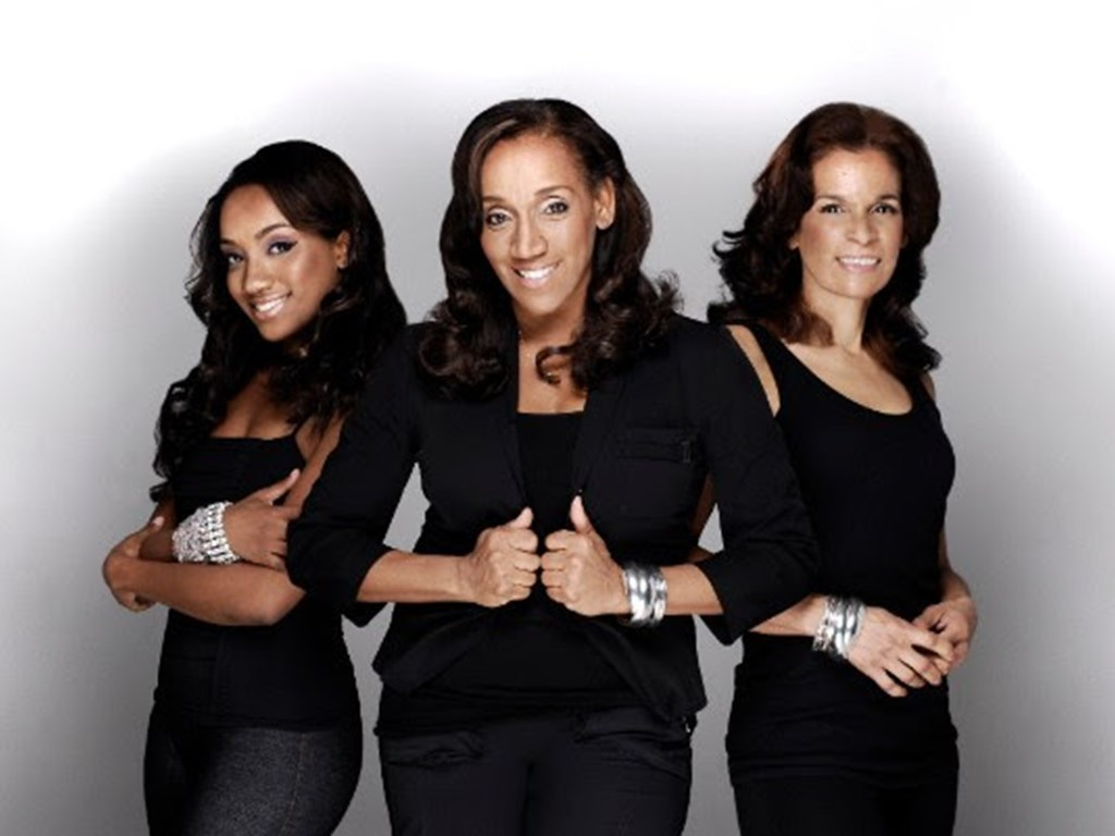 Sister Sledge featuring Kathy Sledge, David Morales and more invited to Southport Weekender