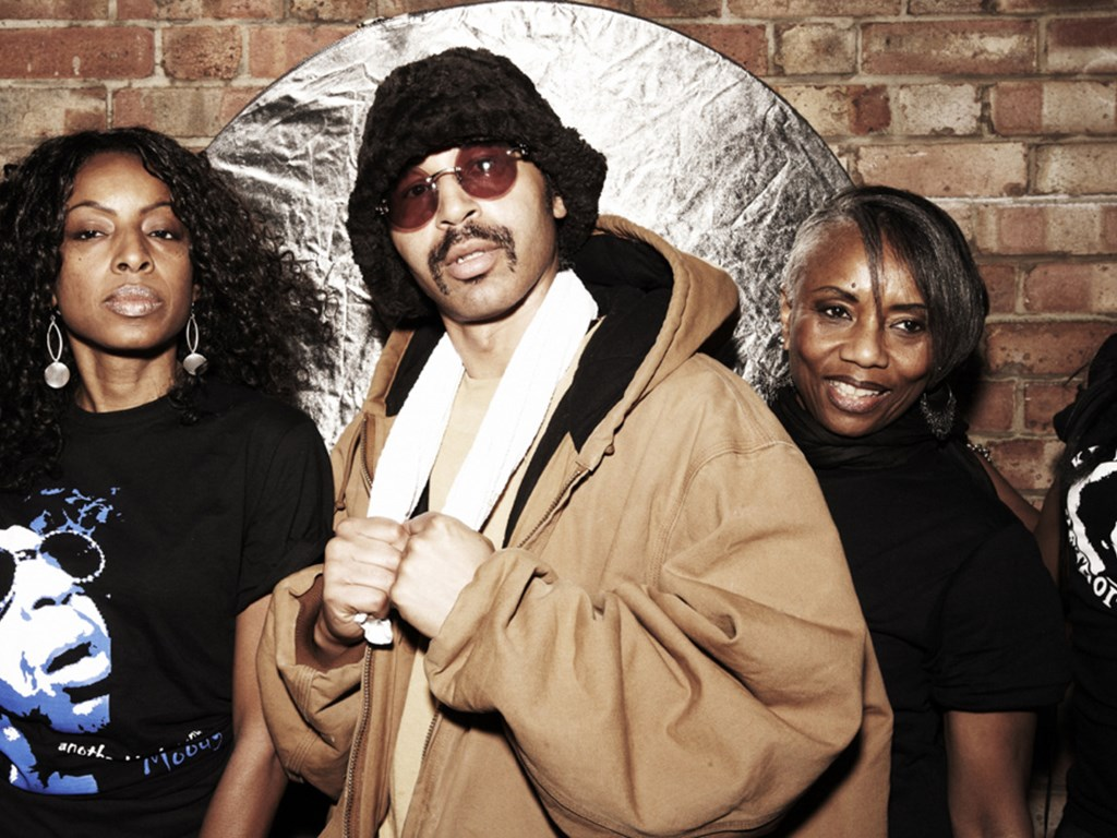 MiNT book in huge winter and spring season with Moodymann, Flava D and more