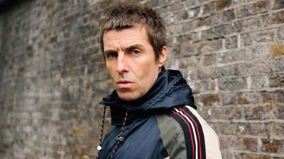 Liam Gallagher heads up enormous lineup for Parklife 2018