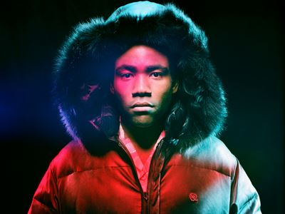 Lovebox announce Childish Gambino, Skepta, Diplo and more