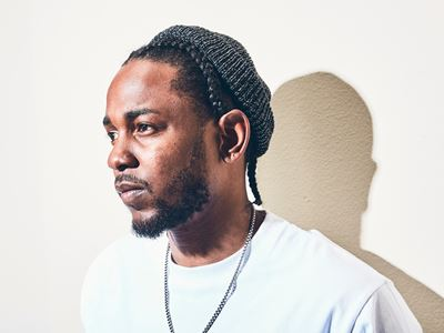 Leeds Festival reveal Kendrick Lamar, Kings of Leon and more for 2018