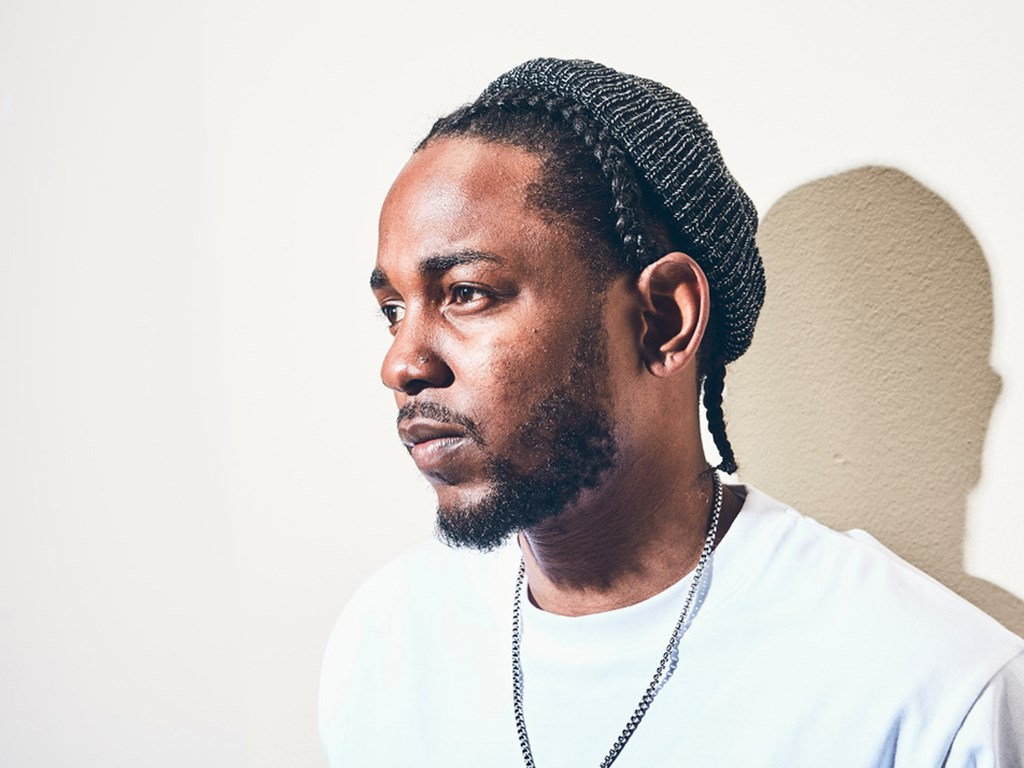 Kendrick Lamar marks history as first rapper to win Pulitzer Prize