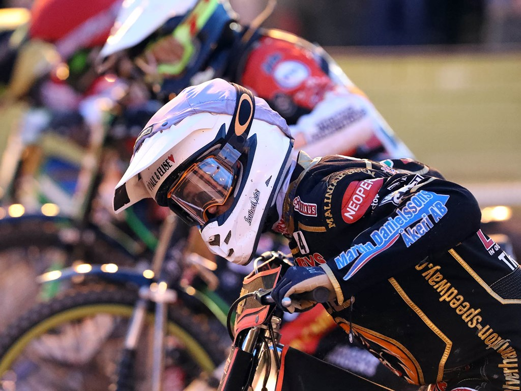 Tickets now on sale for Wolverhampton Wolves home games