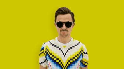 South West Four reveal Martin Solveig, Hype & Hazard, Idris Elba, General Levy and more
