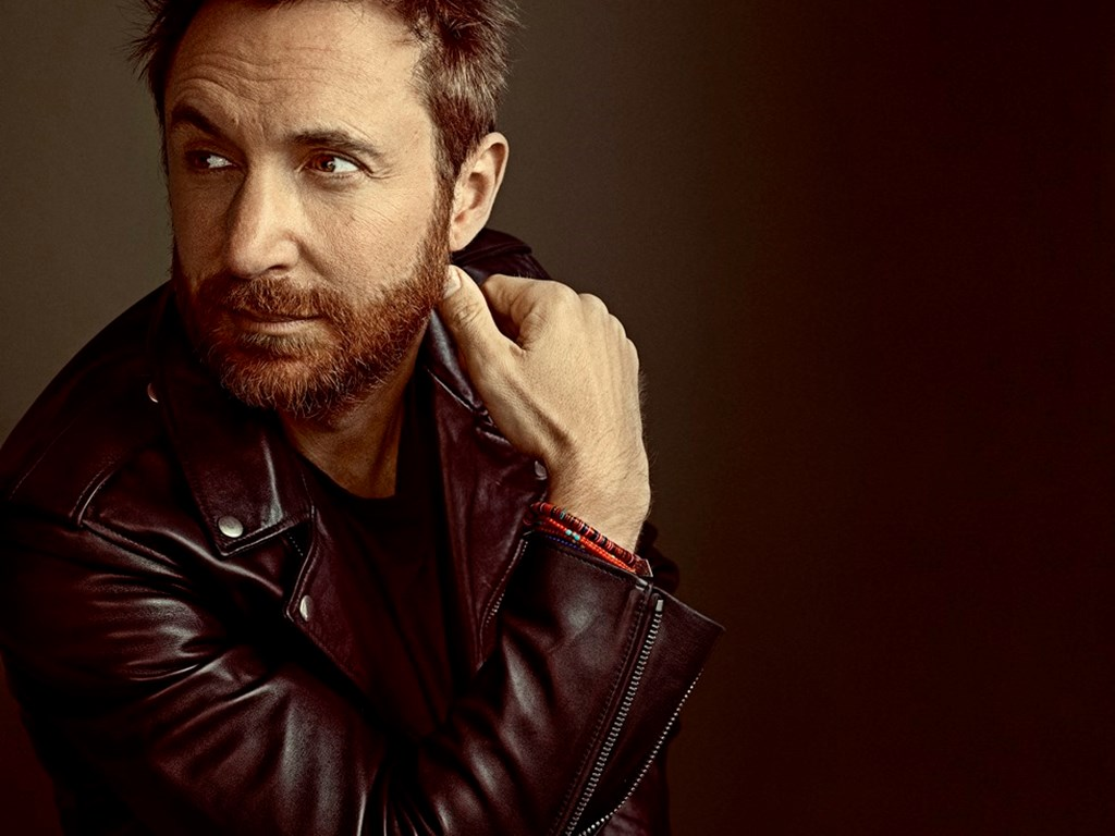 David Guetta, Paul Kalkbrenner and more confirmed at Summer Daze 2019