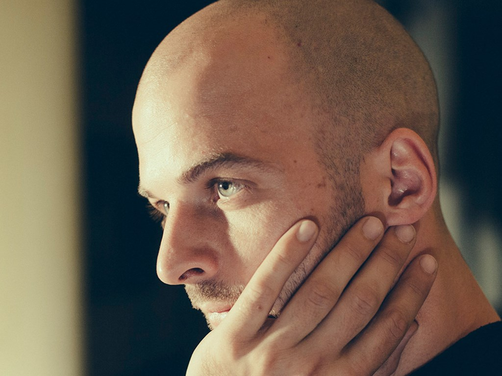 Dimensions adds Nils Frahm, John Talabot, Margaret Dygas and more