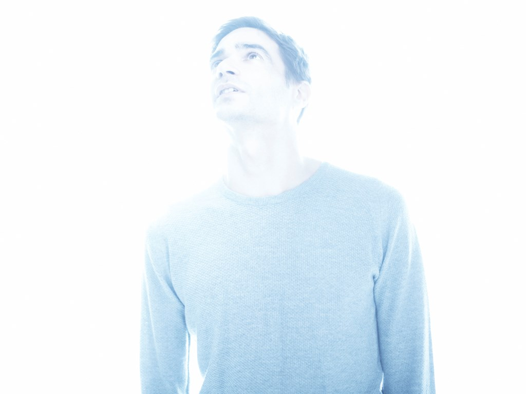 Tickets now on sale for Jon Hopkins' Singularity show in Manchester