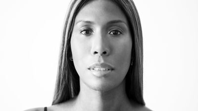 Mix Of The Week: Honey Dijon