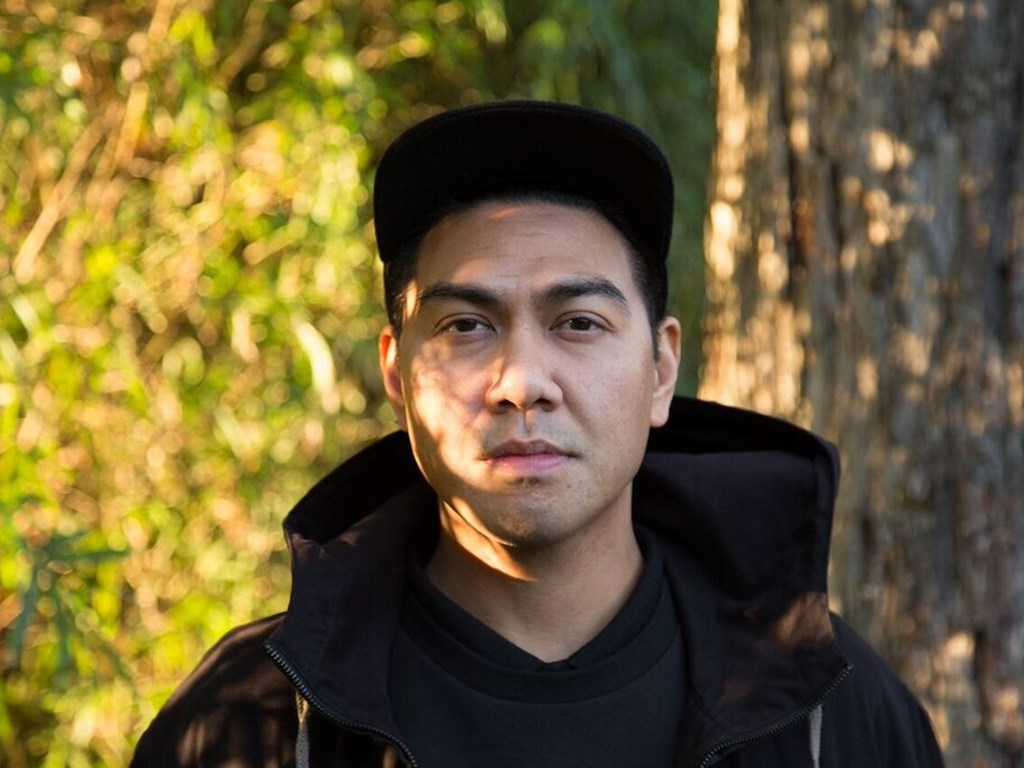 Motion bring in Mike Servito, Octo Octa and more for summer yard party