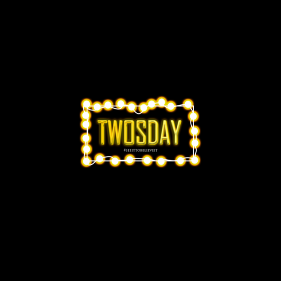 TWOSDAY - Weekly Tuesday - 2-4-1 Drinks - History Nightclub
