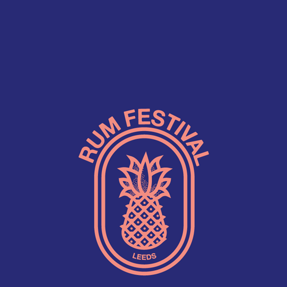 Leeds Rum Festival Goes Digital