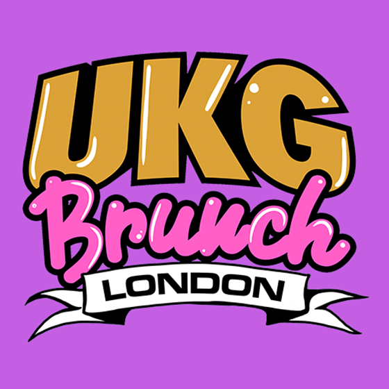 UKG Brunch - London