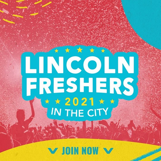 In The City Wristband - Lincoln Freshers Week 2021 // LINK IN DESCRIPTION FOR FINAL 50 WRISTBANDS // PLEASE SCROLL DOWN