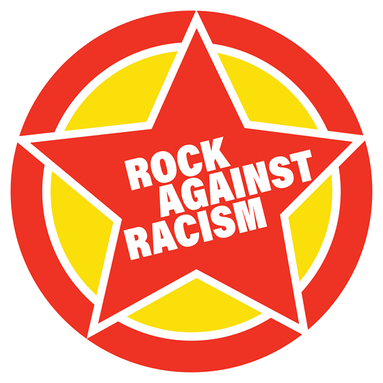 Rock Against Racism: A Celebration Event of the Political & Cultural Movement