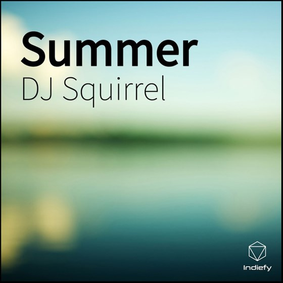 DJ Squirrel