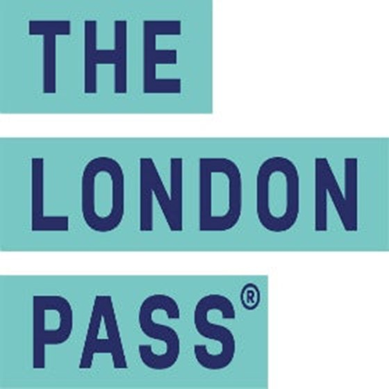 London Pass with Travel Card - 10 Day Tickets   Leisure Pass