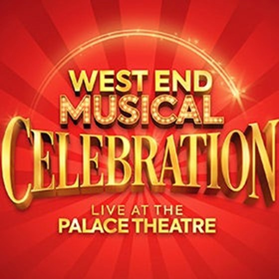 West End Musical Celebration
